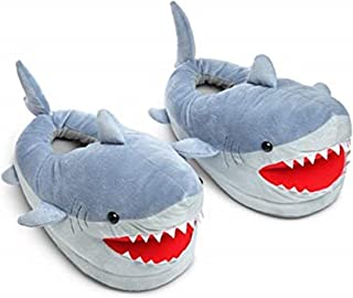 Best shark slippers adults Reviews