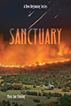 Sanctuary (New Beginning)