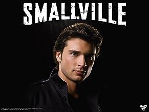 Smallville: The Complete Eighth Season
