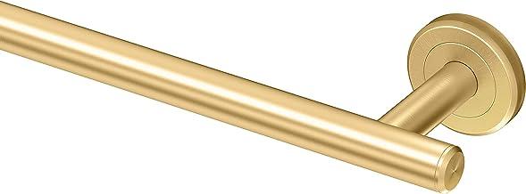 Gatco handdoekhouder, 76,2 cm