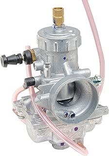 Mikuni Round Slide VM Series Carburetor (VM24-512) - 24mm VM24-512