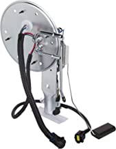 Spectra Premium SP2272H Fuel Hanger Assembly with Pump and Sending Unit