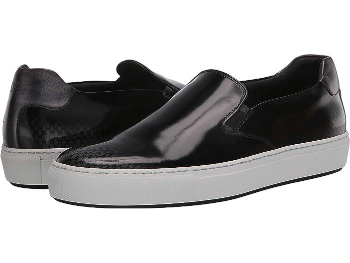BOSS Hugo Boss Mirage Slip-On Sneaker
