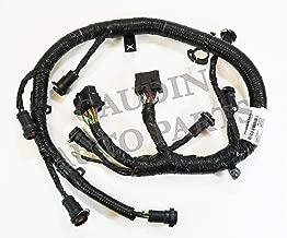 3C3z9d930aa Fuel Injector Harness 6.0L Ford Diesel Oem