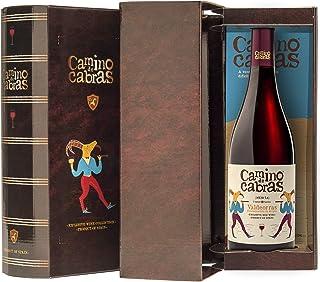 Amazon.es: vinos buenos