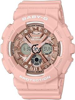 CASIO Horloge BA-130