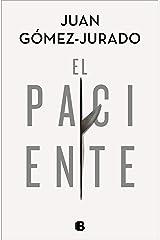 El paciente (Spanish Edition) Formato Kindle
