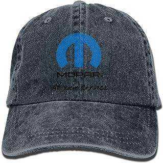 M-shop Friends Girls Baseball Cap,Childrens Universal Baseball Cap