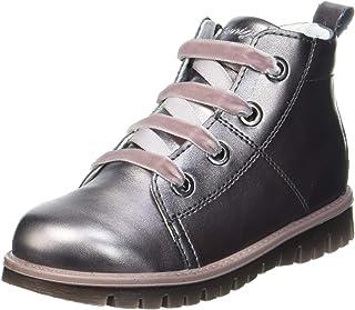 Primigi Prx 63577, Chaussure First Walker Fille