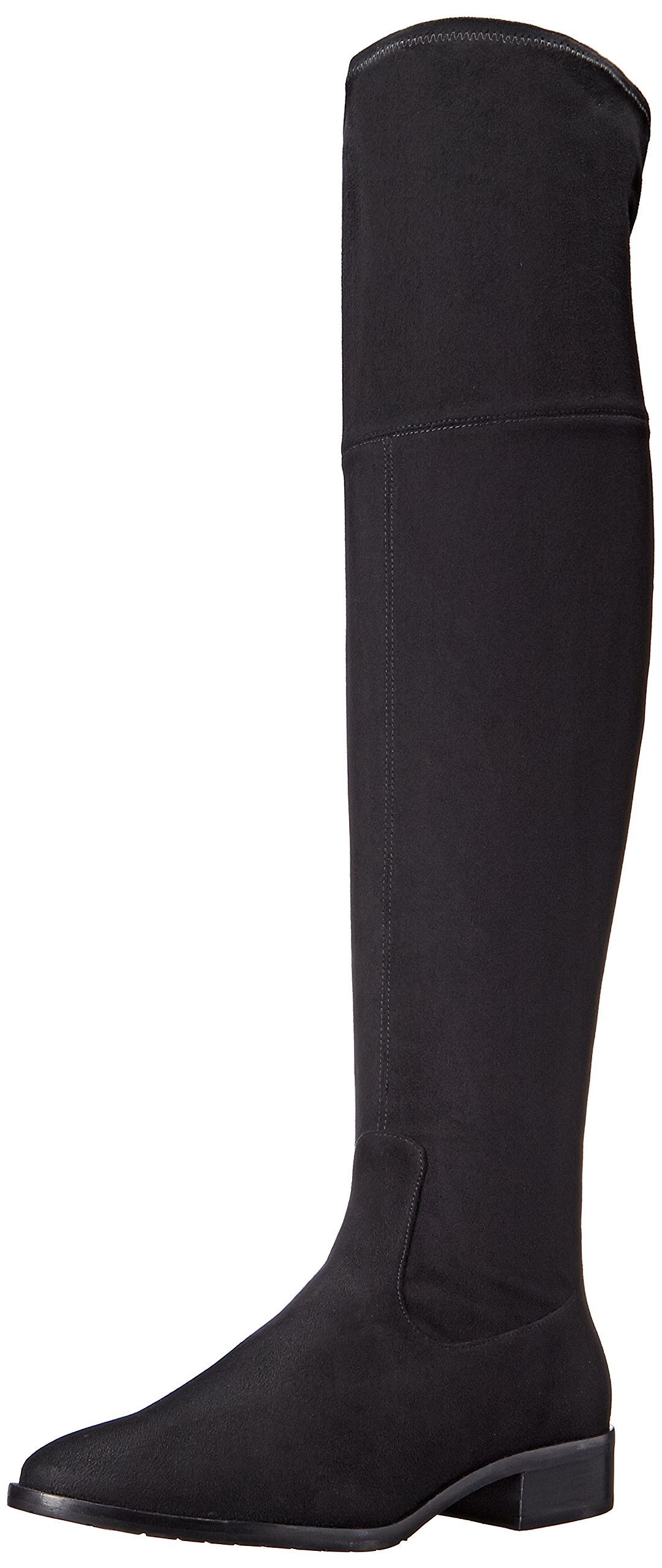 Ivanka Trump Women's Livi Riding Boot