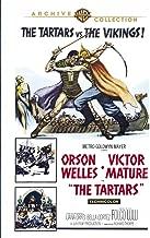 the tartars movie