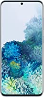 سامسونج جالاكسي اس 20، الجيل الرابع، ذاكرة رام 8 جيجابايت، 128 جيجابايت, 128 GB
