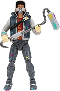 "Fortnite 6"" Legendary Series Figure Abstrakt"