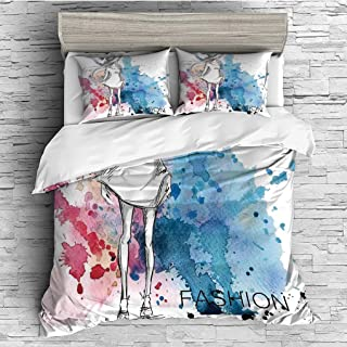 Keep The Cold Out and Saves Energy Sutton Home Fashions Mermaids on Blue 35.5 x 4 2.75 with Rope Handle Decorative Door and Window Draft Stopper