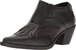 Women's Sarah Ankle Boot