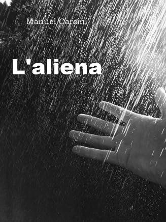 Laliena