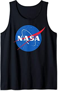 Best nasa tank top Reviews