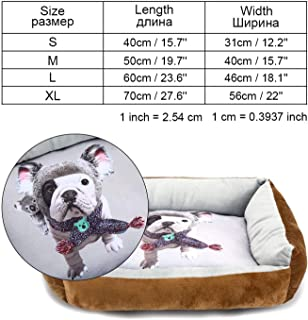 dog bed that attaches to human bed