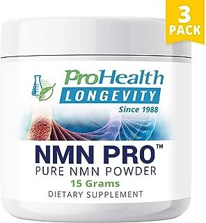 nmn pro