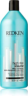 Redken High Rise Volume Lifting Conditioner, 1000ml