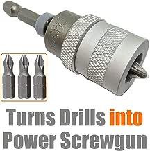 Best drywall screw dimpler Reviews