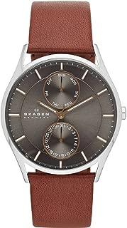 スカーゲン メンズ腕時計 ホルスト SKW6086 [並行輸入品]