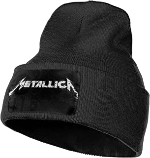 7060fb30053af Amazon.com: Retro - Beanies & Knit Hats / Hats & Caps: Clothing ...