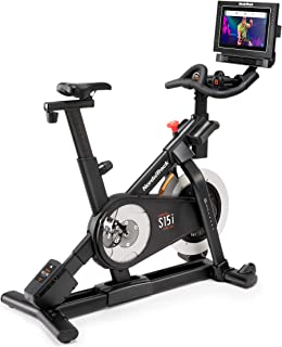 Best bicycle exercise trainer Reviews