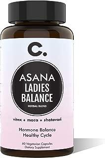 Best shatavari for acne Reviews