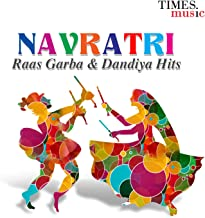 dandiya raas mp3