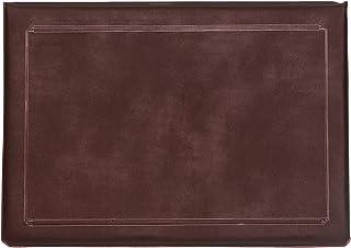 Digital Folder For Appreciation Certificate - Burgundy
