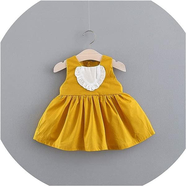 Summer Baby Girl Dress Party Birthday Dress Print Floral Bow Wedding Dresses Princess Dress