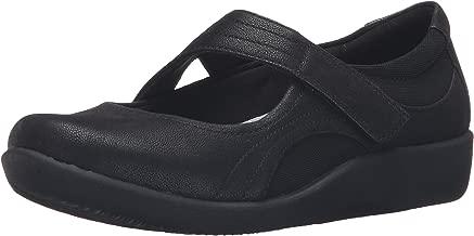 school shoes size 7 ladies