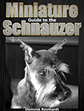 Guide to the Miniature Schnauzer
