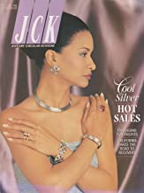 JCK: Jewelers' Circular Keystone (vol. 167) #7 VF ; Chilton comic book