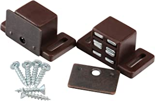 Best brown magnetic catch Reviews