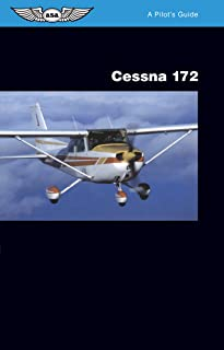 Cessna 172: A Pilot's Guide