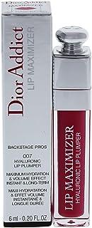 Dior Dior Addict Lip Maximizer 007-1 Unidad