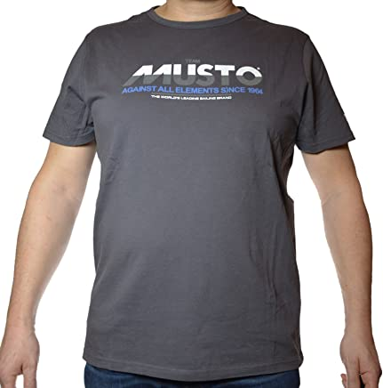 Musto Against All Elements TShirt
