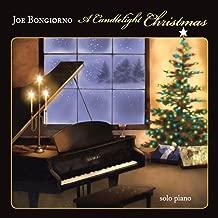 A Candlelight Christmas - Solo Piano