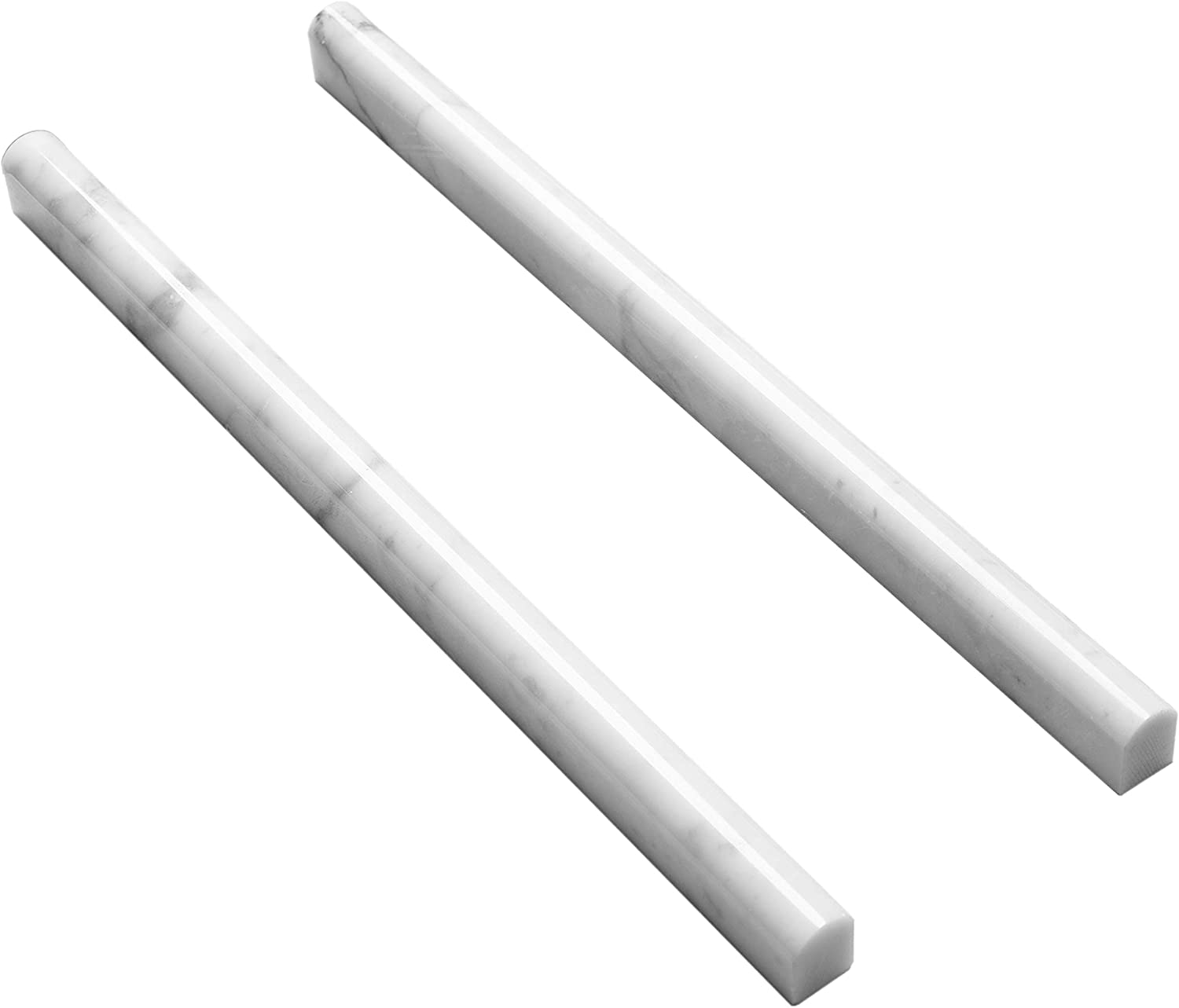 Carrara White 20 Fort Worth Mall service Pack 4.49 pc Liner Pencil 5