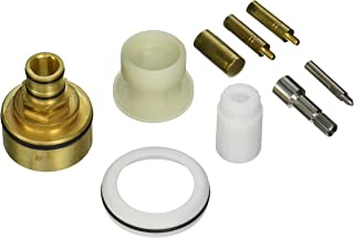 """GROHE 47653000 1-1/8"""" Extension Kit for Grotherm Rough-in Valves 34.123, 34.125, 34.126"""