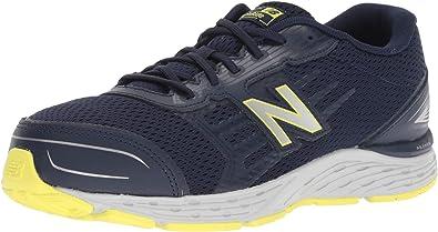 New Balance Unisex-Adult 680v5 Running Shoe