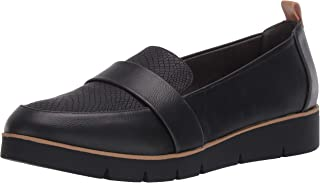 Women's Webster Loafer