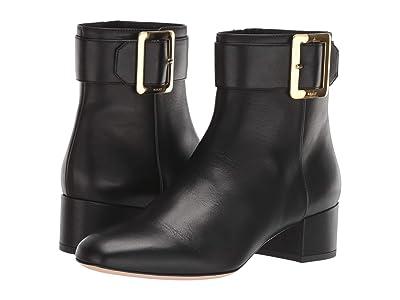 Bally Jay Boot (Black) Women