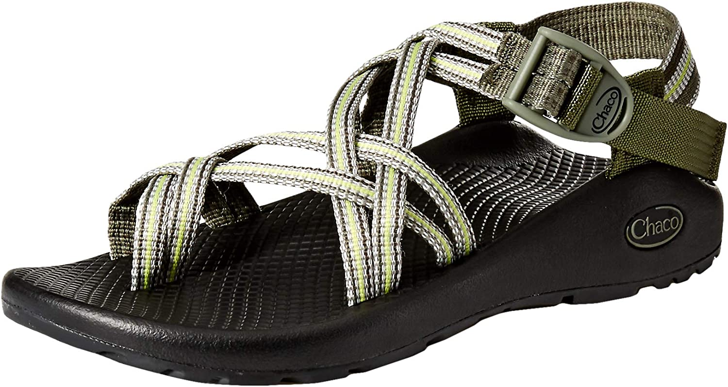 Chaco damen& 39;s Zx2 Classic Sport Sandal