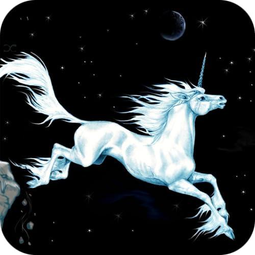Unicorn Dash - 2