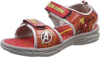 Avengers Boy's Sandals