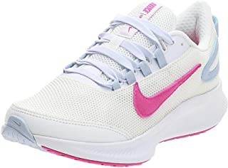 Nike W Runallday 2, Women's Road Running Shoes