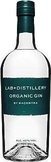 Mackmyra Whisky LAB  Distillery Organic Gin 1 x 0.7 l